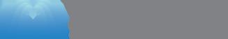 szórókút logo